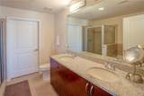 777 Ashley Drive - Photo 16