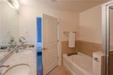 777 Ashley Drive - Photo 17