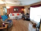 5409 Antigua Drive - Photo 15