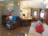 5409 Antigua Drive - Photo 17
