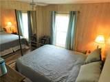 5409 Antigua Drive - Photo 35