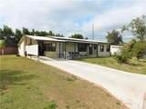 5409 Antigua Drive - Photo 40