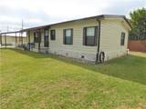 5409 Antigua Drive - Photo 42