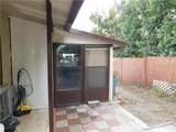 5409 Antigua Drive - Photo 46