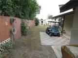 5409 Antigua Drive - Photo 47