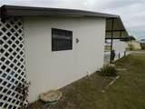 5409 Antigua Drive - Photo 48
