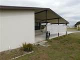 5409 Antigua Drive - Photo 49