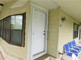 5409 Antigua Drive - Photo 8