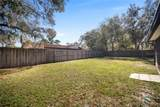 3708 Greenford Street - Photo 39