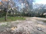 34146 Umbrella Rock Drive - Photo 30