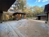 34146 Umbrella Rock Drive - Photo 63