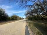 34146 Umbrella Rock Drive - Photo 68