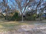 34146 Umbrella Rock Drive - Photo 69