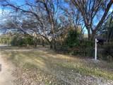 34146 Umbrella Rock Drive - Photo 70