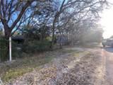 34146 Umbrella Rock Drive - Photo 71