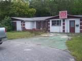 9706 Moon Lake Road - Photo 1