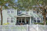 16145 Churchview Drive - Photo 1