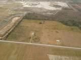 16003 672ND Highway - Photo 2