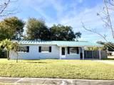 4816 Darwood Drive - Photo 1