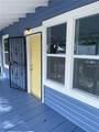 112 Adalee Street - Photo 3