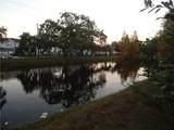 510 Audubon Avenue - Photo 10