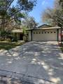 6207 Tanager Place - Photo 2