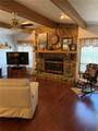 6207 Tanager Place - Photo 6