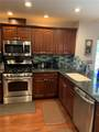 6207 Tanager Place - Photo 9