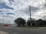 1315 Himes Avenue - Photo 1