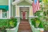711 Orleans Avenue - Photo 17