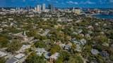 711 Orleans Avenue - Photo 4