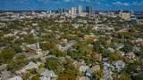 711 Orleans Avenue - Photo 45