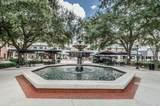 711 Orleans Avenue - Photo 52