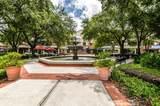 711 Orleans Avenue - Photo 53