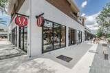 711 Orleans Avenue - Photo 57
