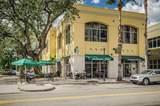 711 Orleans Avenue - Photo 60