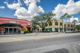 711 Orleans Avenue - Photo 61