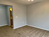 13502 Copper Belly Court - Photo 10