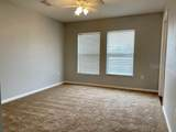 13502 Copper Belly Court - Photo 11