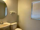 13502 Copper Belly Court - Photo 12