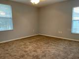 13502 Copper Belly Court - Photo 13