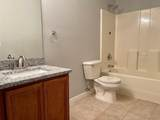 13502 Copper Belly Court - Photo 17