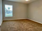 13502 Copper Belly Court - Photo 18