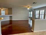 13502 Copper Belly Court - Photo 4