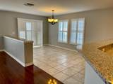 13502 Copper Belly Court - Photo 9