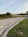 8640 Sand Crane Circle - Photo 11