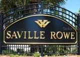 10304 Saville Rowe Lane - Photo 26