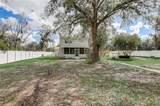 1304 Old Polk City Road - Photo 71