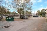 1209 Brandon Boulevard - Photo 28