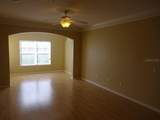 4207 Dale Mabry Highway - Photo 4